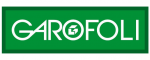 legno-interni-rivenditore-garofoli-logo