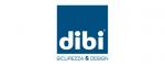 legno-interni-rivenditori-dibi-logo