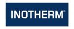 legno-interni-rivenditori-inotherm-logo