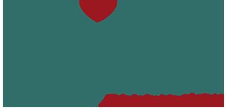 Logo Falegnameria LegnoInterni