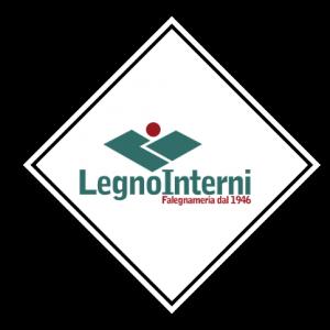 LegnoInterni Logo