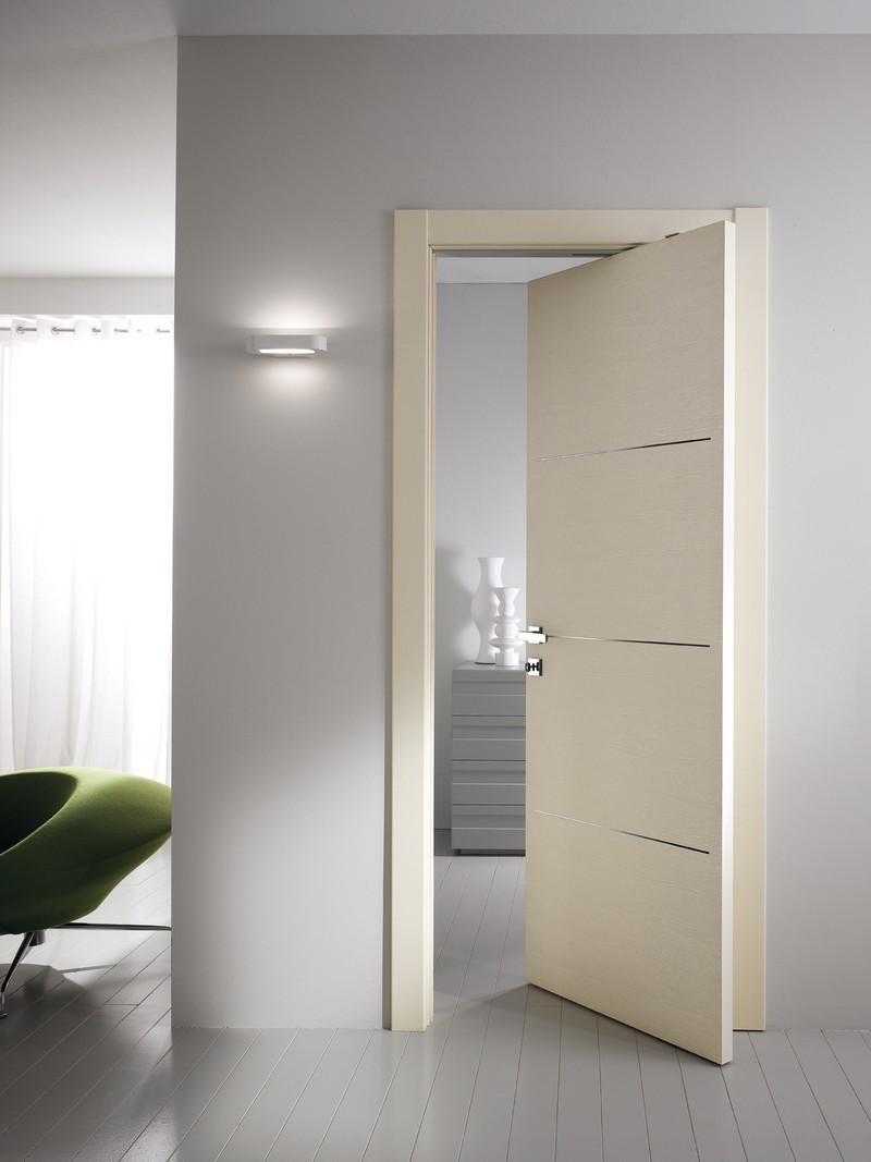 Rivenditore porte interne Udine, Trieste, Gorizia e per tutte le ...