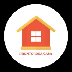 Pronto Idea Casa ristrutturare casa con LegnoInterni